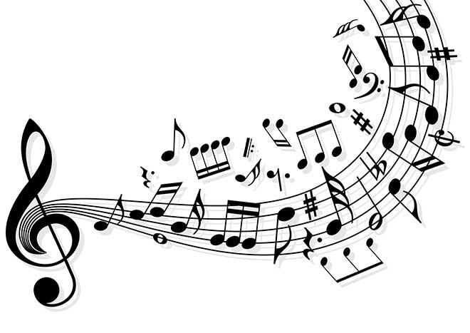 Potencia tu mente a través de canciones
