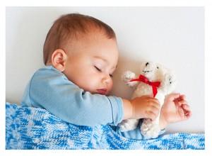 musica-para-dormir-bebe