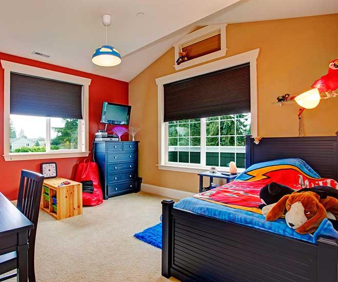 decorar-tu-habitacion-varios-colores