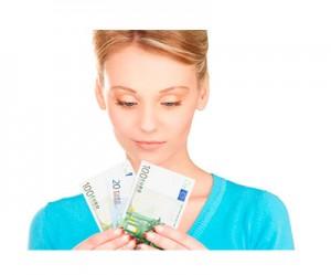 infelicidad-con-dinero
