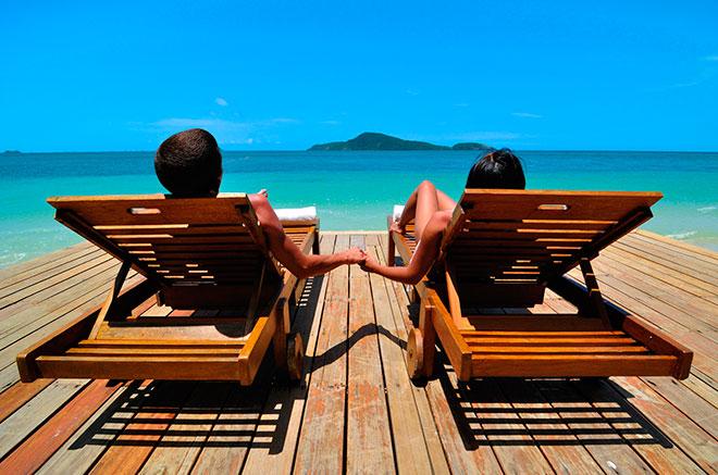 mejores-islas-paradisíacas