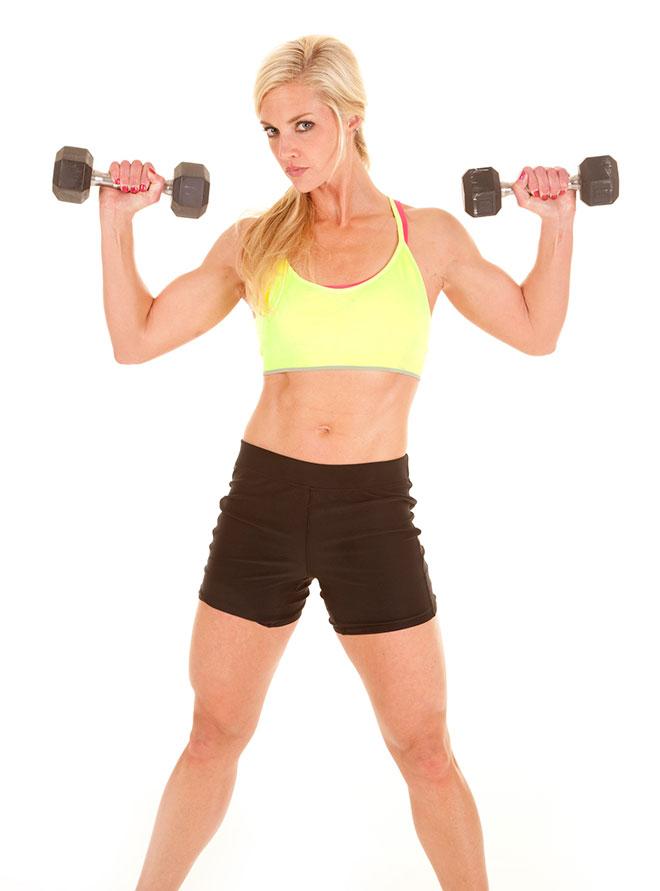 Las como bajar de peso sin hacer ejercicio en una semana producto