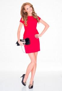 vestido-rojo-1