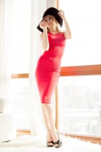vestido-rojo2