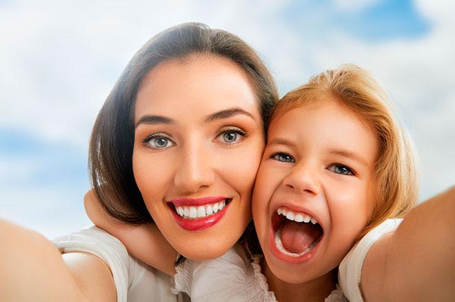 autoestima en niños ayuda