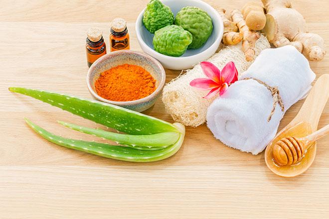 aceites esenciales celulitis
